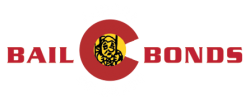aurora-bail-bonds